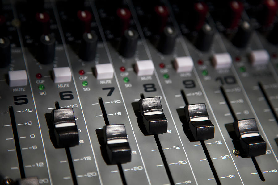 a-sound-mixing-board-close-up-full-tobias-titz